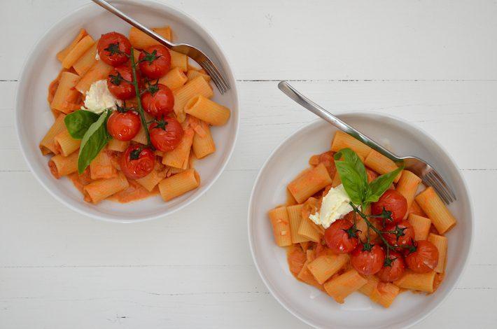 tomaten-mascarponesaus-2.jpg