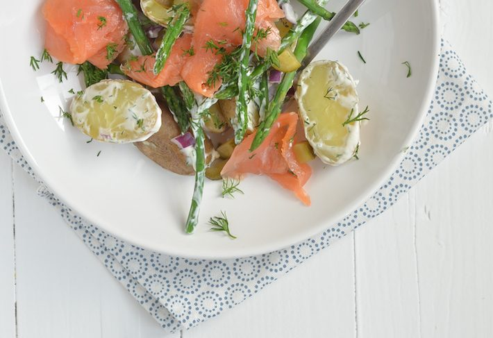 aardappelsalade-3.jpg