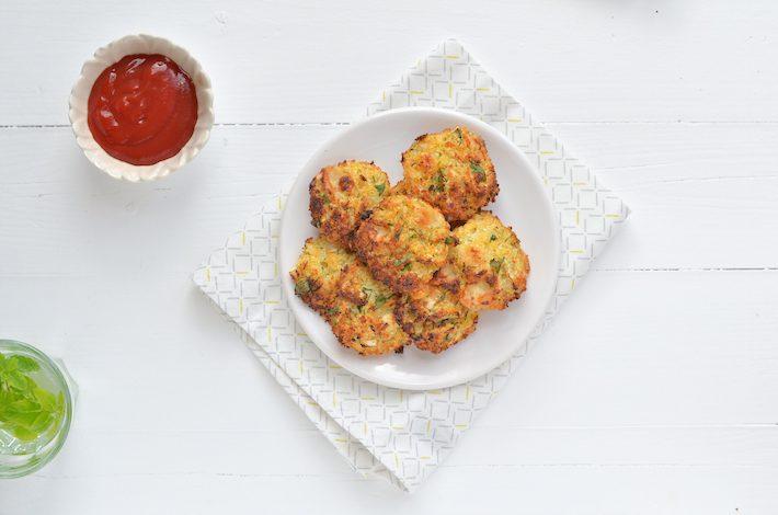 bloemkool-nuggets-2.jpg