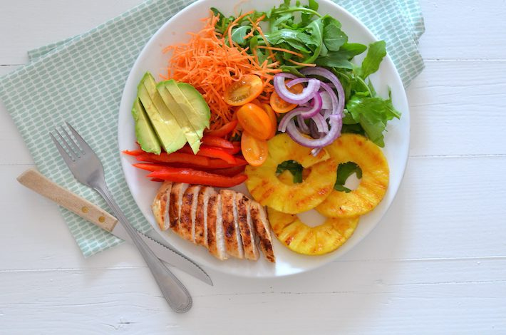 gegrilde-ananas-kip-salade-2.jpg