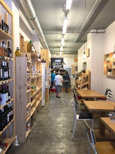 10 leuke restaurants in Valencia