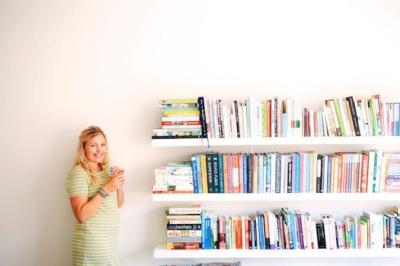 Video: Mijn kookboeken stash