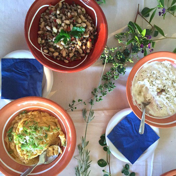 foodie griekenland