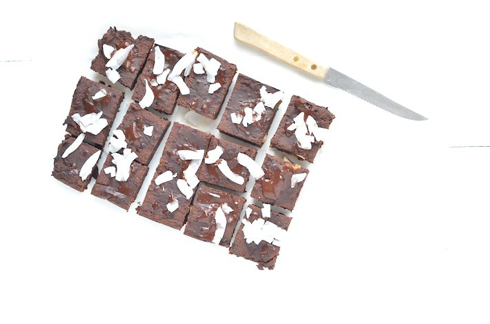 gezonde-brownies-2.jpg