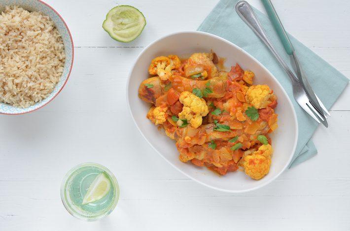 indiase-curry-1.jpg
