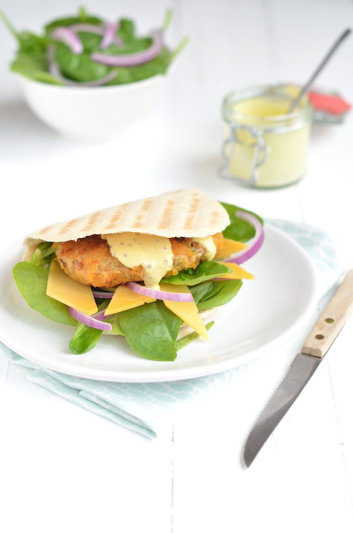 pita-kipburger-4.jpg