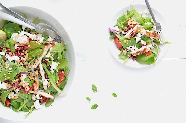 salade-kip-granaatappel-2.jpg