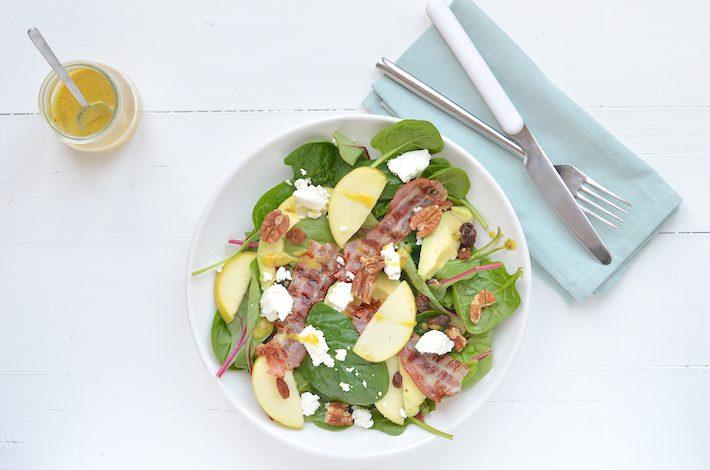 salade-snijbiet-3.jpg