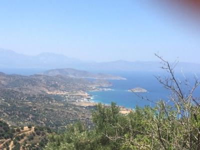 10 tips als je naar Kreta gaat