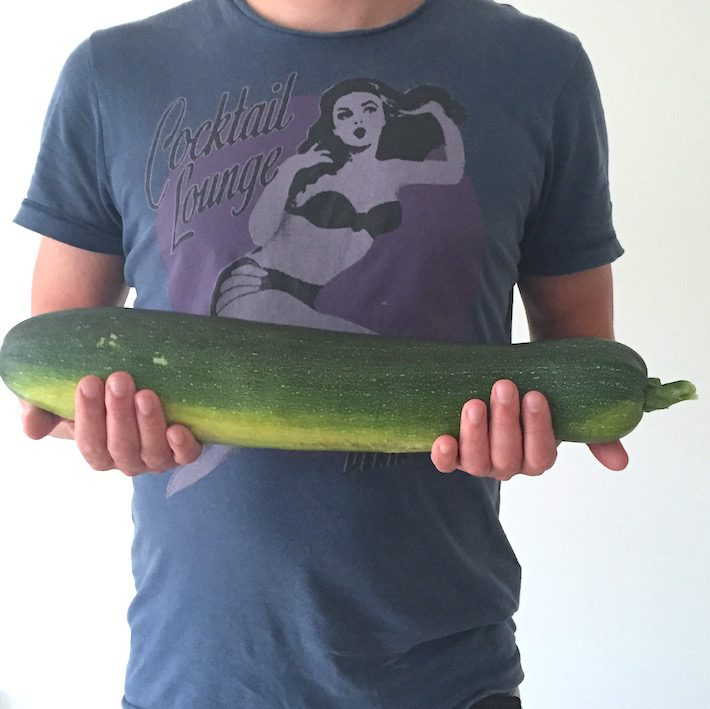 my-life-courgette.jpg