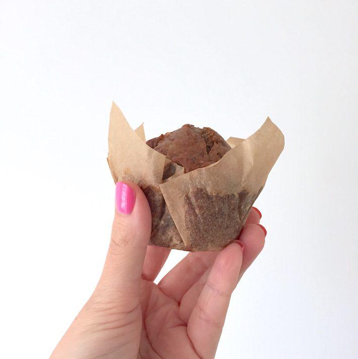 ah-to-go-muffin1.jpg