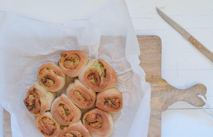 pesto-broodjes-2.jpg
