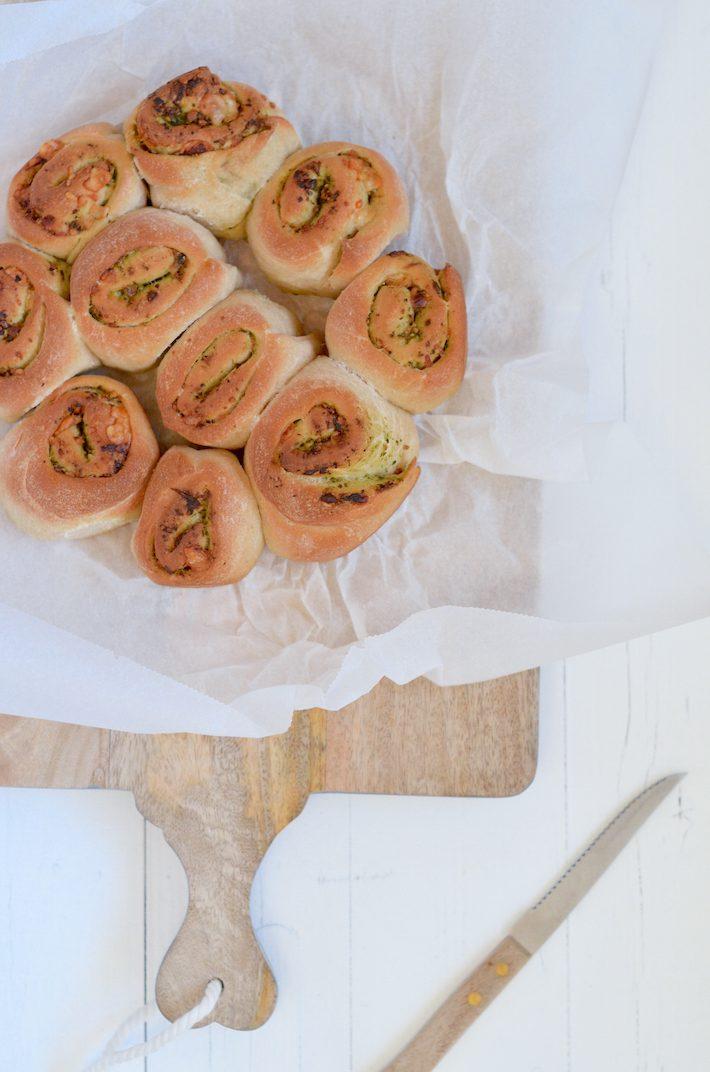 pesto-broodjes-3.jpg