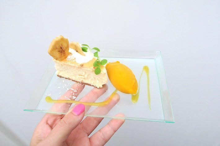 texel-culinair-18.jpg