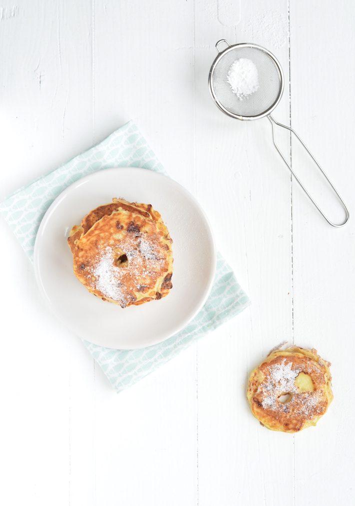 appel pannenkoek ringen 3