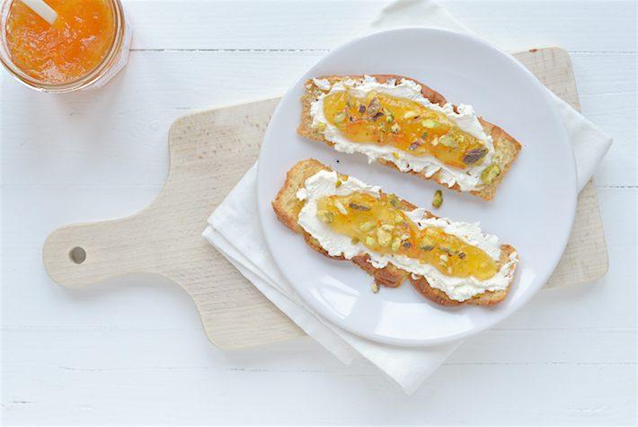 brioche-toast-4.jpg