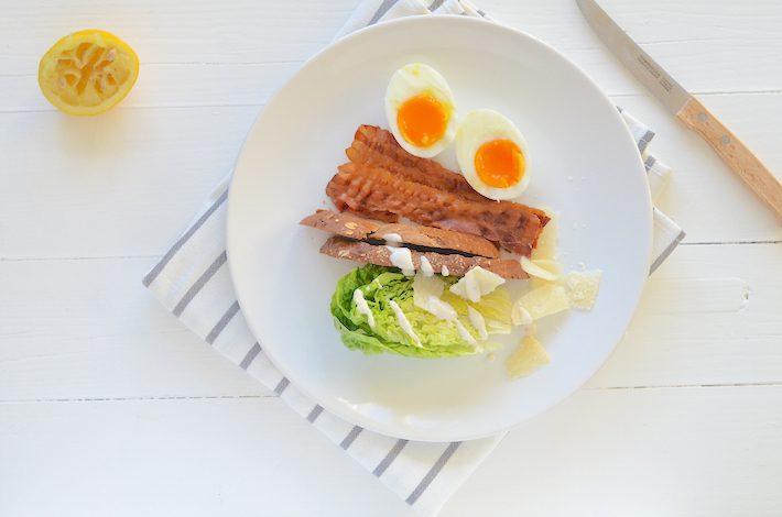 caesar-salade-2.jpg