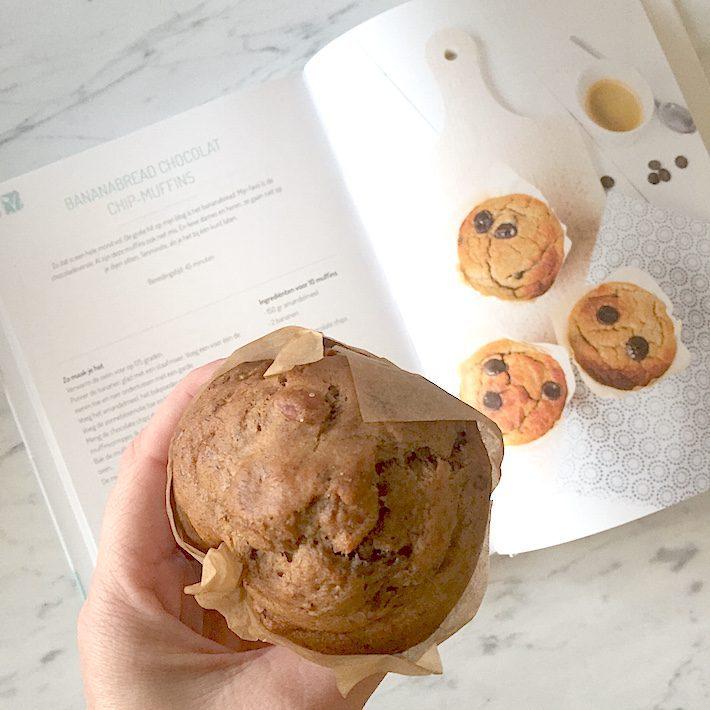 diary-muffin.jpg