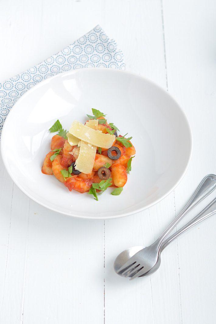gnocchi-puttanesca-1.jpg