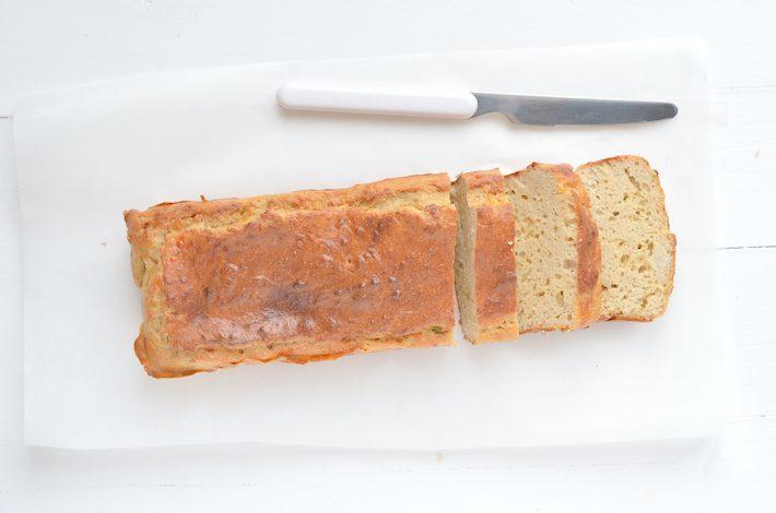 hartig-kwarkbrood-1.jpg