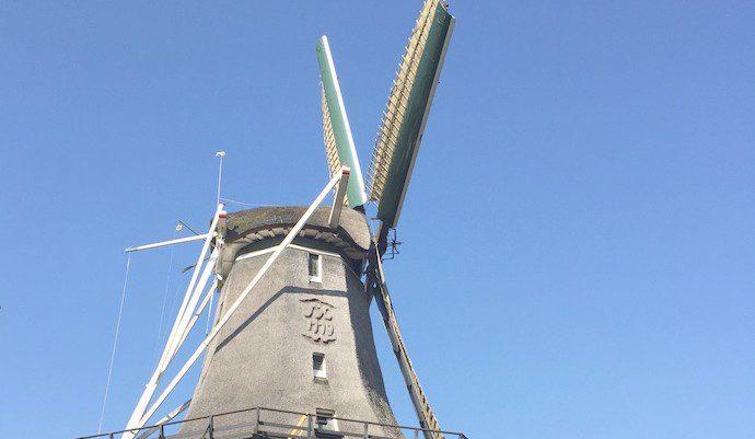 molen-de-zandhaas-e1444482751902.jpg