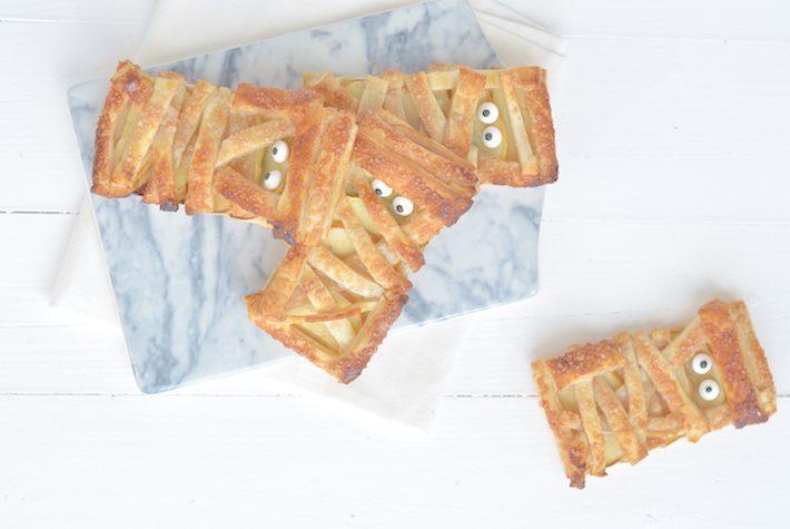 mummy-koekjes-4.jpg