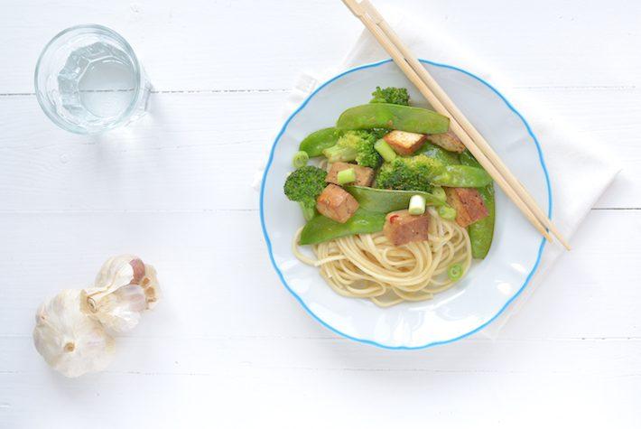 tofu-ketjap-2.jpg