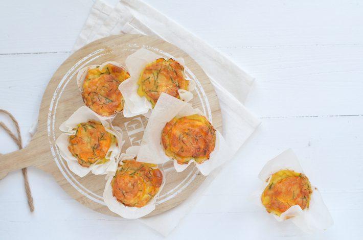 zoete-aardappeltaartjes-1.jpg