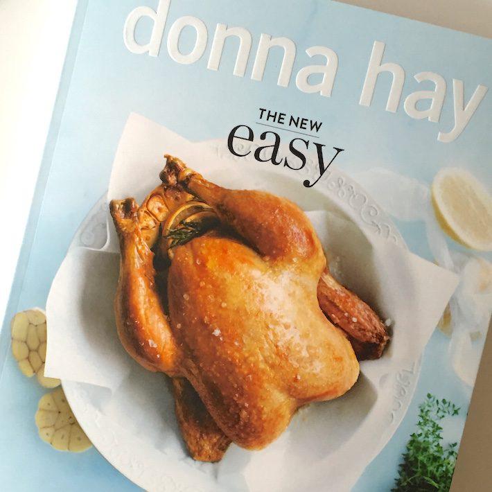 diary donna hay