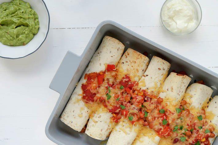 enchiladas-met-gehakt-1.jpg