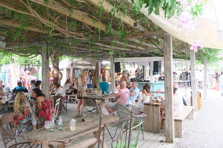hippy markt ibiza