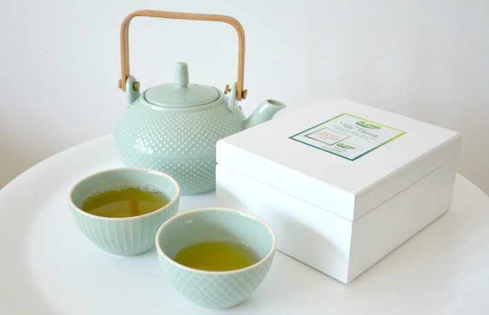 teatopics.jpg