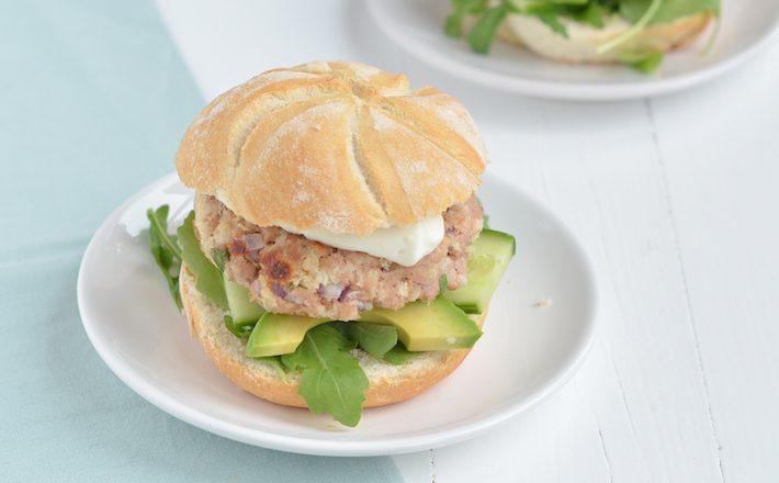tonijnburger-3.jpg