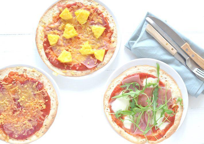 tortilla-pizza-3.jpg
