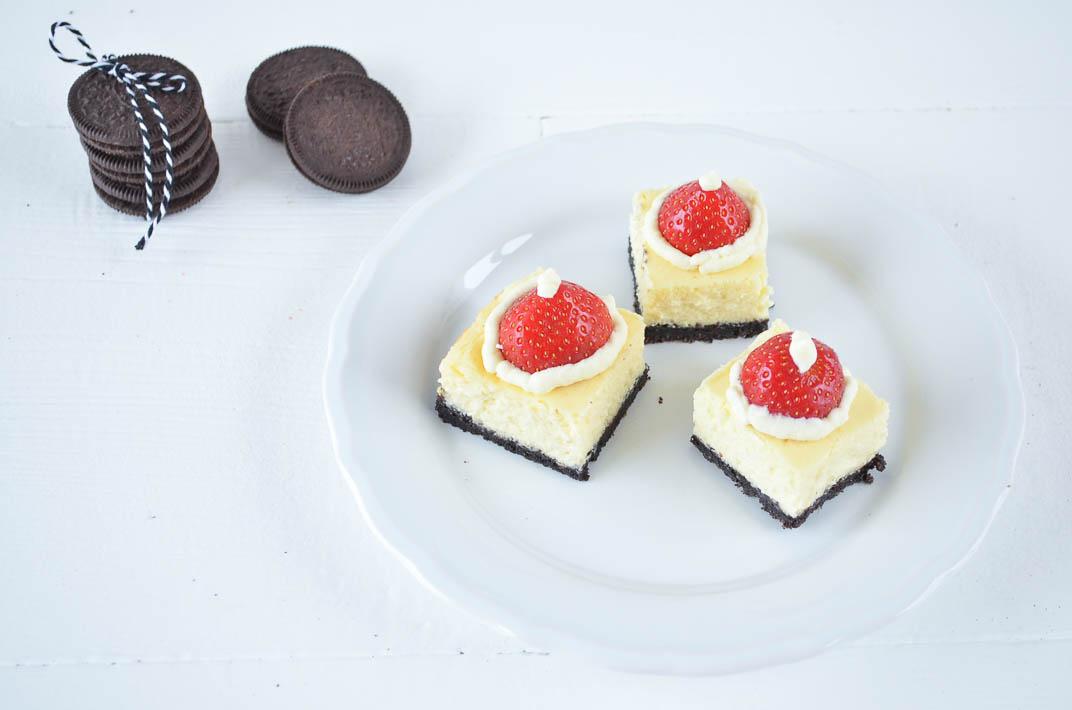 Kerstmannetje-cheesecake-aardbei-13.jpg