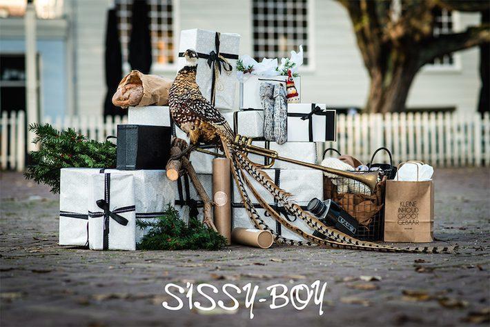 Sissyboy-kerstmarkt.jpg