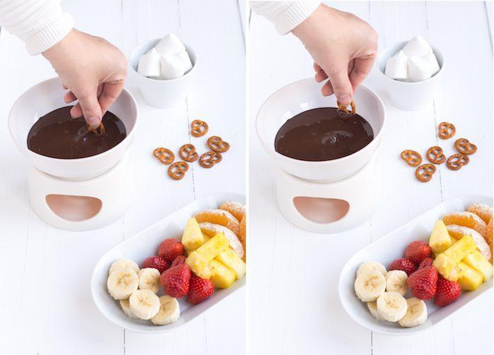 chocolade-fondue-pretzel.jpg