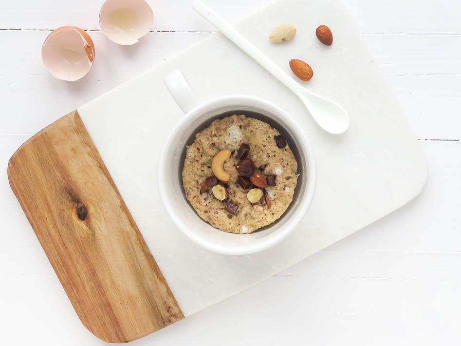 Bananabread-in-a-mug-2.jpg