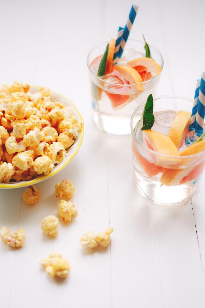 UPK-gin-cocktail-recept1.jpg