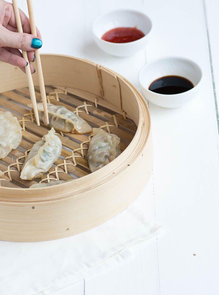 dumplings-maken-12.jpg