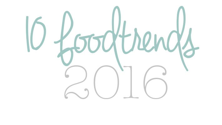 foodtrends-2016.jpg