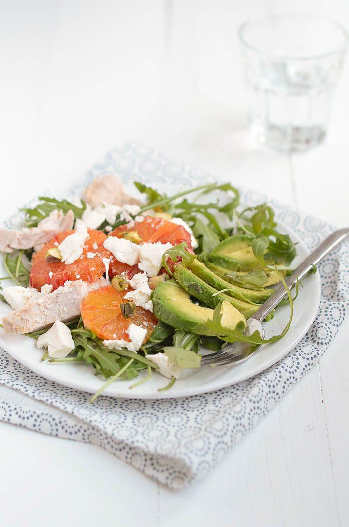 salade-bloedsinaasappel-8.jpg