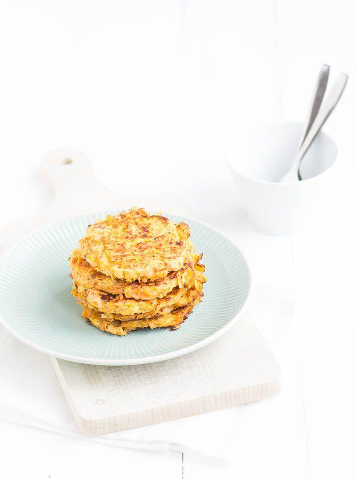 zuurkool-koekjes-6.jpg