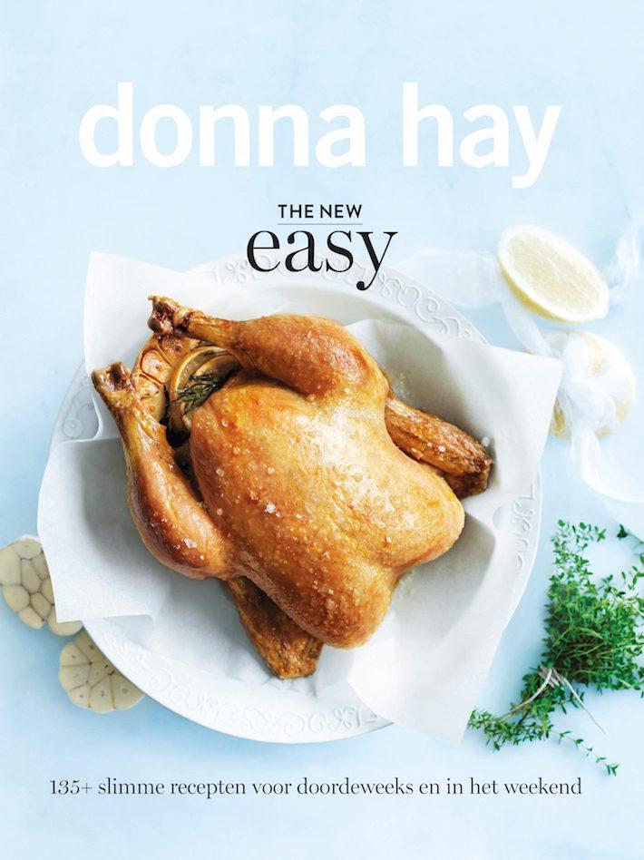 Donna-Hay.jpg