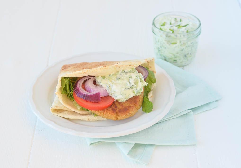 Falafalburger-5.jpg