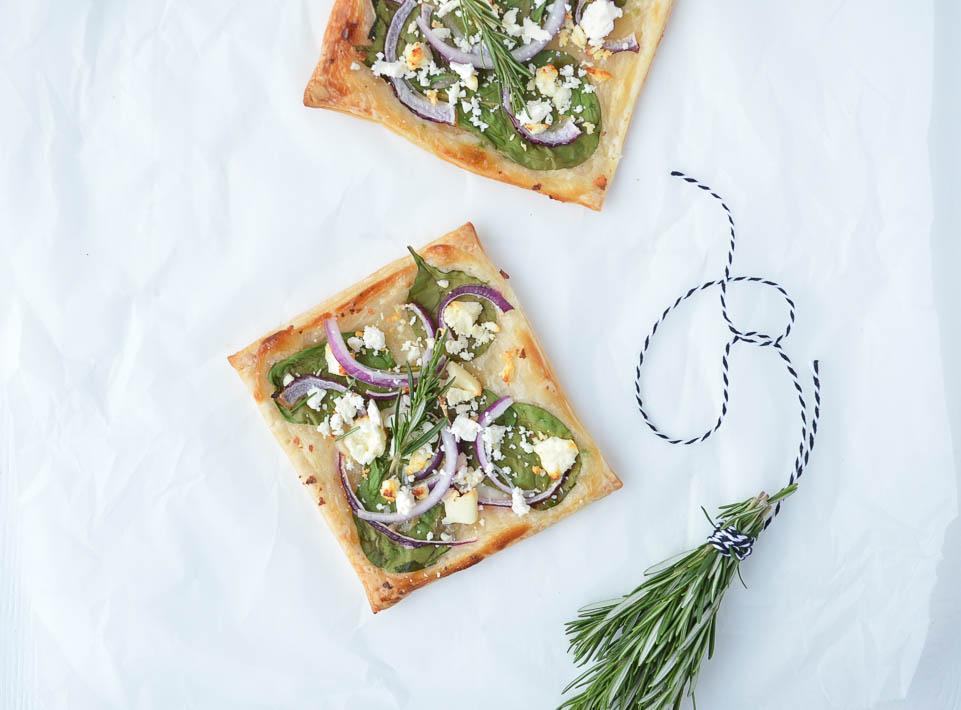 Griekse-mini-pizza-6.jpg