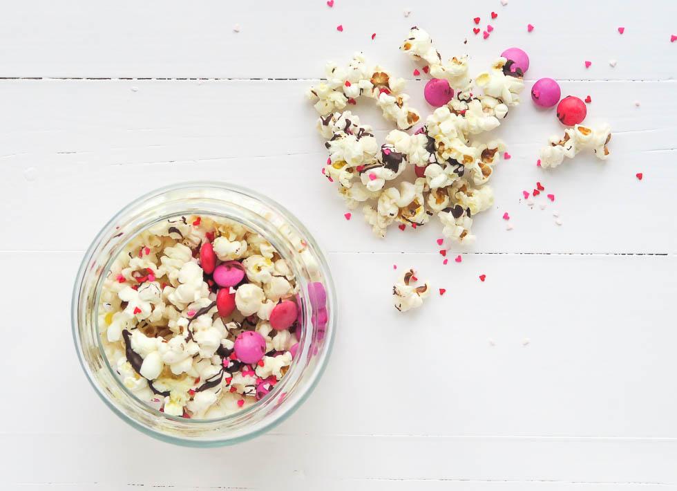 Valentijns-popcorn-1.jpg