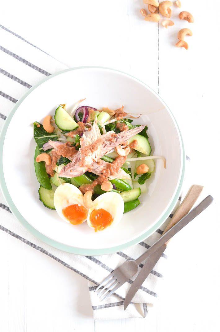 gado-gado-salade-makreel-5.jpg
