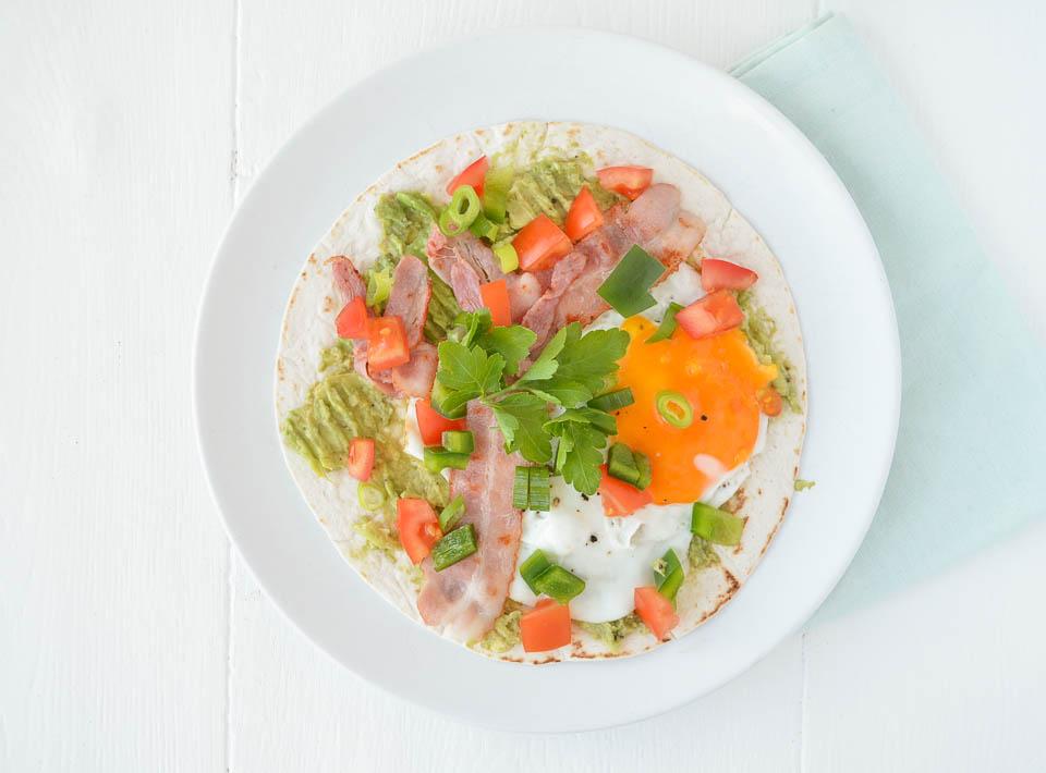 Ontbijt-tacos-6.jpg