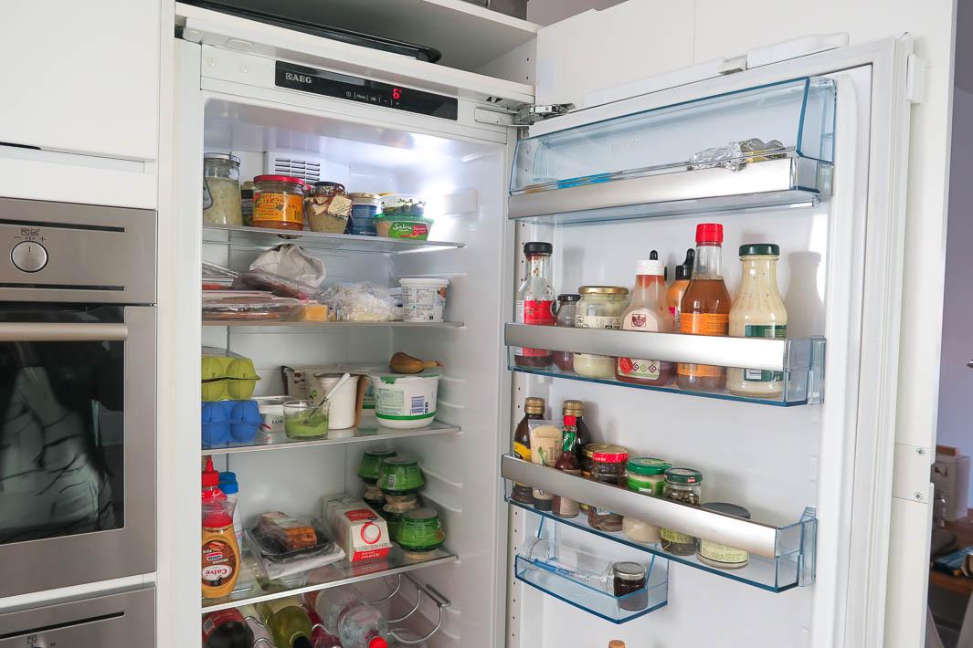 Whats-in-my-fridge-5.jpg